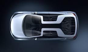 hyundai supercar concept hyundai blue will concept picture 30049