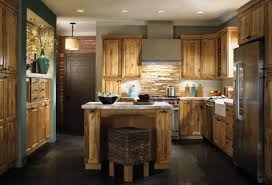 kitchen cabinet chic ideas decoration kitchen kitchen cabinet