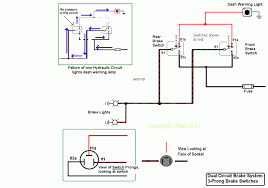 diagrams 500327 wiring diagram for ceiling fan u2013 wiring diagrams