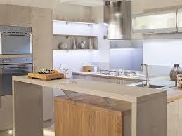 meuble bar pour cuisine ouverte meuble bar pour cuisine ouverte nos conseils ct maison bar dans une