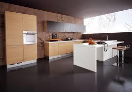 meuble cuisine italienne moderne cuisine moderne italienne sellingstg com