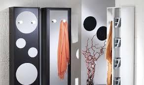 guardaroba ingresso moderno arredare un ingresso moderno foto 2 40 design mag
