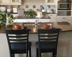 white kitchen island with breakfast bar kitchen island with sink and breakfast bar roselawnlutheran