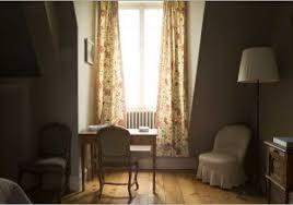 chambre hote giverny chambre d hote giverny 816280 chambre d hote giverny chambre d hote
