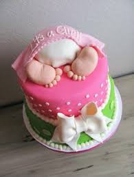baby shower cake ideas for girl baby shower cake make it for girl with baby on board saying in