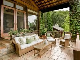 Outdoor Flooring Ideas News Back Porch Flooring Ideas Floor Ideas U2013 Idfloor
