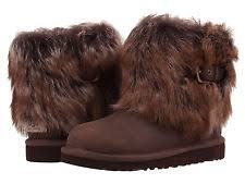 s ugg australia leather boots ugg australia leather boots for ebay