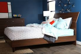 How To Make A Platform Bed Frame With Legs by 36 Different Types Of Beds U0026 Frames For Bed Buying Ideas