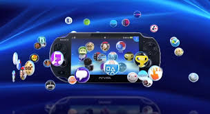 black friday playstation plus playstation plus coming to the ps vita in software update 2 0 0