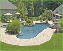 Desert Landscape Ideas For Backyards Nice Backyard Landscaping Ideas U2013 Webbird Co