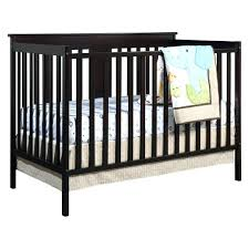 graco lauren crib toddler bed crib with changing table attached