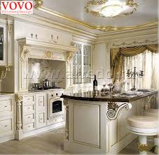 Aliexpresscom  Buy Classic Kitchen Cabinet Design Wholesale And - Classic kitchen cabinet