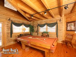 One Bedroom Cabins In Pigeon Forge Tn A Slice Of Paradise In A One Bedroom Cabin Near Downtown Pigeon