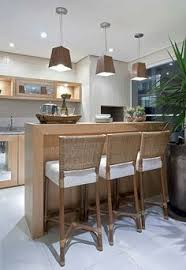 tiny kitchen decor and remodeling ideas we love kitchen modern