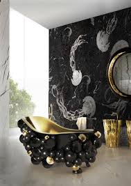 Color Schemes For Bathroom 10 Striking Color Scheme Ideas For Bathrooms That Will Inspire You
