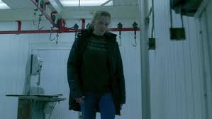 Seeking Season 1 Episode 7 The Killing Netflix Official Site