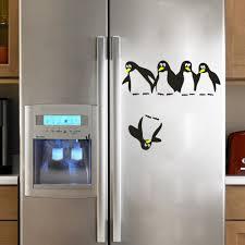 online get cheap penguin wall murals aliexpress com alibaba group