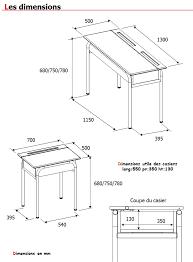 hauteur standard table de cuisine hauteur table à manger table a manger hauteur table a manger