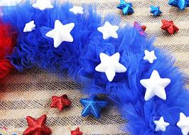 Halloween Tulle Wreath by Patriotic Tulle Wreath Craft Tutorial Perfect For July 4th And