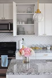 how to tile a kitchen backsplash how to tile a kitchen backsplash diy tutorial sponsored by wayfair