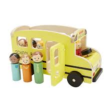 visit kmart today for irresistible prices on toy trucks buses