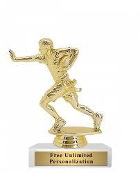 halloween halloween trophy awards advertisement trophies for
