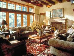 30 luxury living room design ideas 12 dazzling europe house