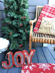 big lots christmas decorations tips for outdoor decorating olive co