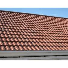 Concrete Roof Tile Manufacturers Roof Tiles Concrete Roof Tiles Manufacturer From