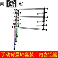 온라인 구매 도매 엘리베이터 샤프트 중국에서 엘리베이터 샤프트