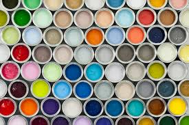 top 3 paint colors that appeal to buyers