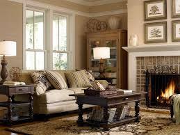 photos 5 paula deen living room furniture on paula deen by