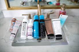 best tanning products my self tanning routine u2013 the sweetest thing