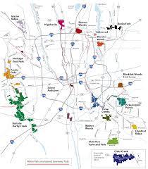 Map Of Columbus Location Photo Columbus