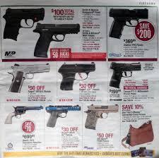 on target guns black friday black friday 2015 cabela u0027s ad scan buyvia