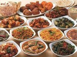 multi cuisine restaurant services punjabi food multi cuisine restaurant service