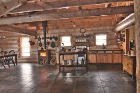 homestead kitchen tips for creating a practical rustic self