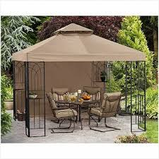 Menards Patio Umbrellas Menards Patio Table Umbrellas The Fantastic Menards