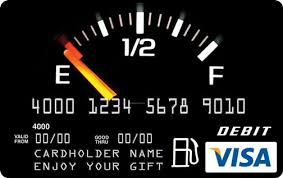 gas gift card 1000 prepaid gas visa card your gift cards