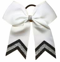 softball bows team bows