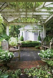 Garden Pergolas Ideas Garden Pergola Ideas Home Outdoor Decoration