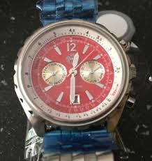 bracelet watches ebay images Sug watch ebay JPG