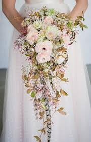 wedding bouquets best diy wedding flowers for bouquets and centerpieces budget