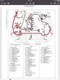 r33 gts t rb25det series 2 wiring help rb series r31 r32 r33