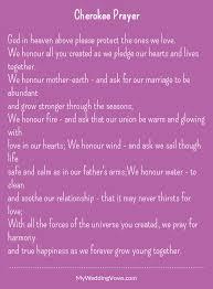 indian wedding prayer prayer png