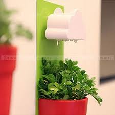 Where Can I Buy Home Decor Where Can I Buy A Flower Press