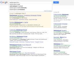 gehalt designer welches gehalt bekommen webdesigner wir haben nachgefragt