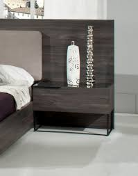 The Modern Furniture Store by How To Find The Right Modern Furniture Shop La Furniture Blog