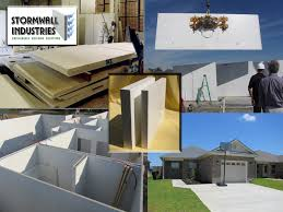 sustainable building solutions gallery of finalists create next generation of sustainable