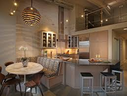 Winning Kitchen Designs Award Winning Kitchen U0026 Bath Ideas And Other Wild Cards Time To